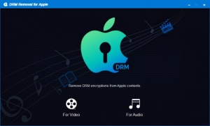 Enlarge DVDFab Screenshot