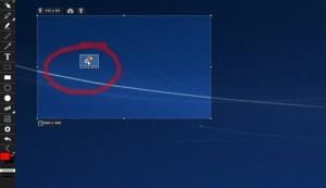 Enlarge ScreenTake Screenshot