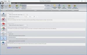 Enlarge Turbo Studio Screenshot