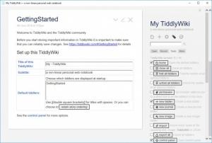 Enlarge ATWiki Screenshot