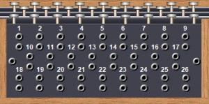 Enlarge EnigmaSim Screenshot