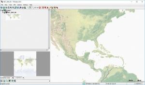 Enlarge TNTatlas Screenshot