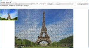 Enlarge PhotoToText9 Screenshot