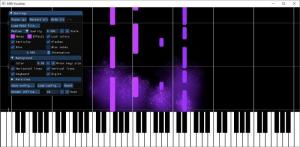 Download MIDI Visualizer Free