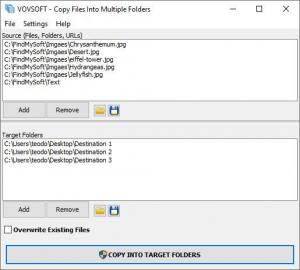 Download Copy Files Into Multiple Folders Free