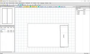 Enlarge PolyBoard Screenshot