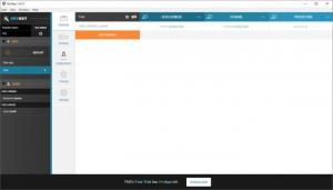 Enlarge EnvKey Screenshot