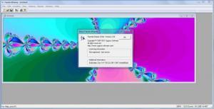 Enlarge Fractal eXtreme Screenshot