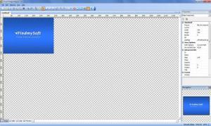 Enlarge Visual Imagemapper Screenshot