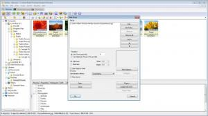 Enlarge XnView Screenshot