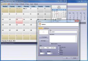 Enlarge TreeDBNotes Pro Screenshot