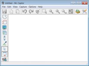 Enlarge ScreenVirtuoso Pro Screenshot