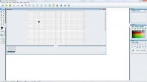 Enlarge IconCool Studio Screenshot