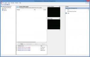 Enlarge MailEnable Standard Screenshot