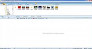 Enlarge DVD Photo Slideshow Screenshot