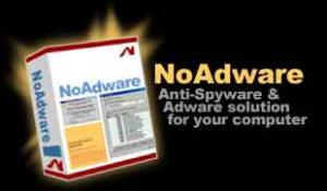 Enlarge NoAdware Screenshot
