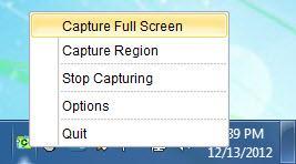 Enlarge Clipboard Box Screenshot