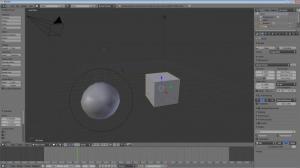 Enlarge Blender Screenshot