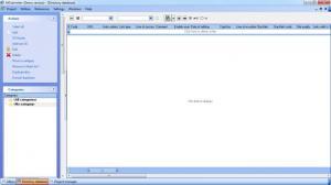 Enlarge AllSubmitter Screenshot