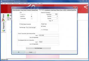 Enlarge Boachsoft SmartManager Screenshot
