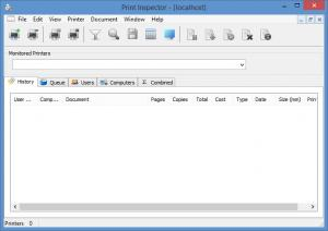 Enlarge Print Inspector Screenshot