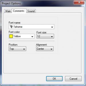 Enlarge ImageBox Screenshot