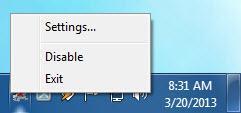 Enlarge Install-Block Screenshot
