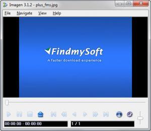 Enlarge Imagen Screenshot