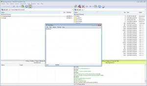 Enlarge FlashFXP Screenshot