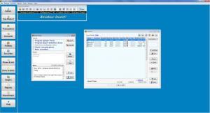 Enlarge Amateur Invest Screenshot