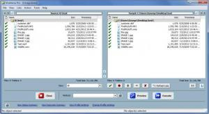 Enlarge ViceVersa Pro Screenshot