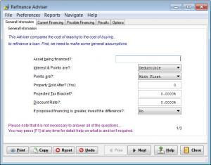 Enlarge Loan*Calculator! Plus Screenshot