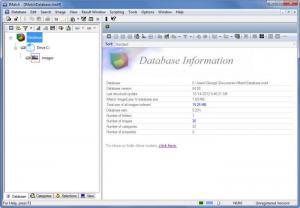 Enlarge IMatch Screenshot