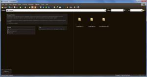Enlarge ImageWalker Screenshot