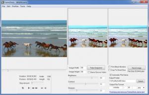 Enlarge FrameShots Screenshot
