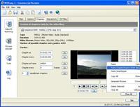 Enlarge VCDEasy Screenshot