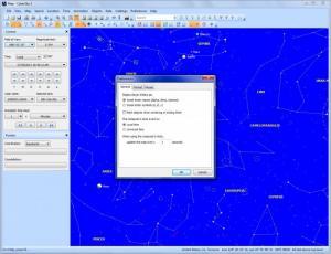 Enlarge CyberSky Screenshot