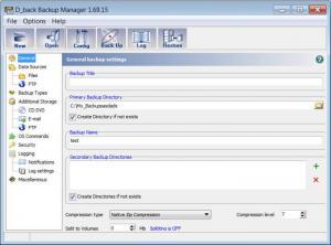 Enlarge D_back Screenshot