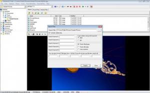 Enlarge FileSee Screenshot