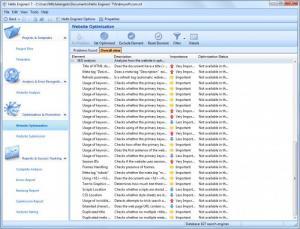 Enlarge Hello Engines! Screenshot