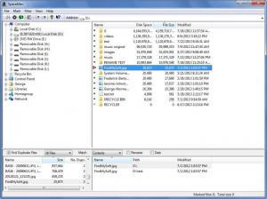 Enlarge SpaceMan 99 Screenshot