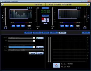 Download Dj Music Mixer Free