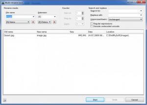 Enlarge ThumbsPlus Screenshot