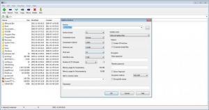 Enlarge 7-Zip Screenshot