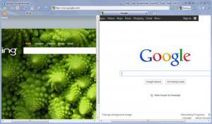 Enlarge Avant Browser Screenshot