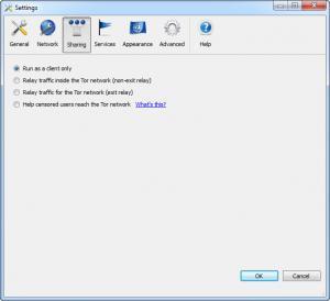 Enlarge Tor Browser Screenshot