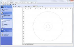 Enlarge DeepDVD Movie Screenshot