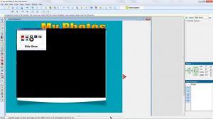 Enlarge My Autoplay Pro Screenshot