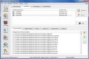 Enlarge WinTools.net Pro Screenshot