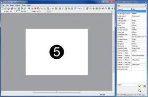 Enlarge MaxMedia Screenshot
